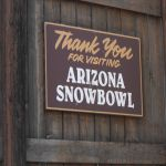rp_Snowbowl-Sign.jpg