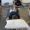 Physical therapy 3
