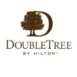 DoubleTree, Warner's Team Up for Earth Day