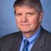 Craig Van Slyke