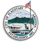 flagstaff_seal