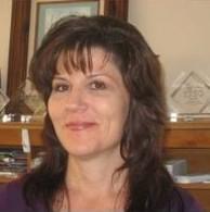 CindyHarris