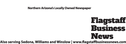 Flagstaff Business & Online News | Northern Arizona Local Newspaper