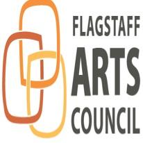 Flagstaff Arts Council