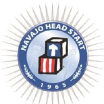 NavajoHeadStart