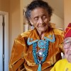Code Talker feature photo