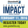 Goodwill GW-Impact-Digital-Ad-280x280 Jan 16