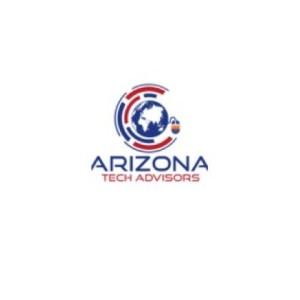 ArizonaTechAdvisors