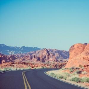 desert reservation