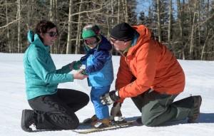 wintersportsfamily