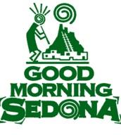 goodmorningsedona