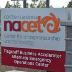 Exploring Opportunities, Events for Business Start-Ups