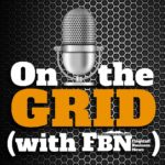 On the Grid with Bonnie Stevens