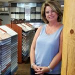 Long-time Family Business Continues to Change, Grow, Expand