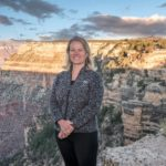 Grand Canyon National Park Lodges has New Leader