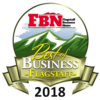 Vote FBN Best of Business