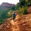 Buddha Trails