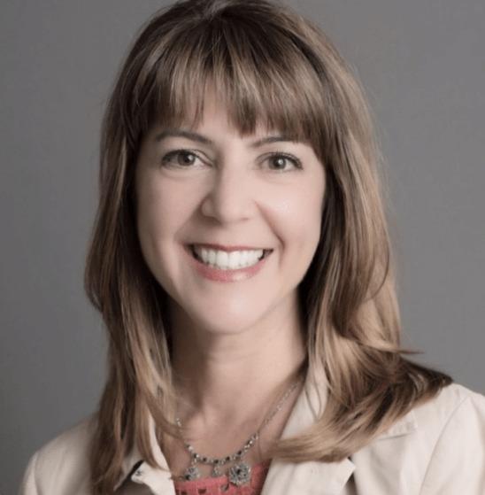 Why Print Marketing Matters - Flagstaff Business & Online News   Northern Arizona Local Newspaper