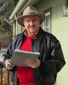 Flagstaff Appraiser Offering Lifetime of Market Knowledge