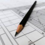 Updating County Community Development Plans