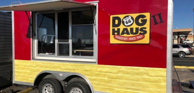 Dog Haus 2