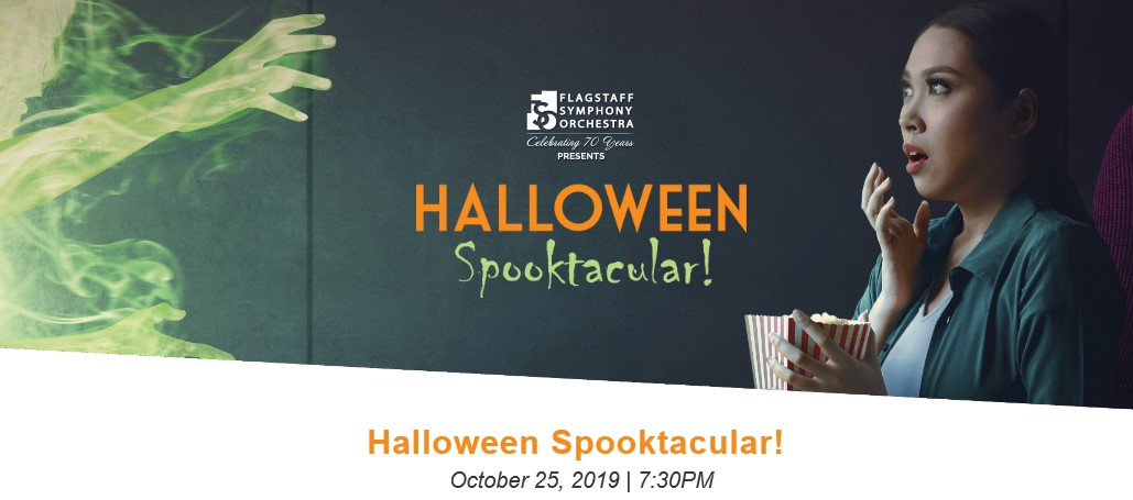 Halloween Spooktacular! - Flagstaff Business & Online News | Northern Arizona Local Newspaper