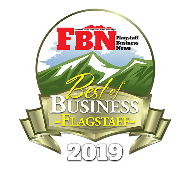 FBN 2019 Best of Business