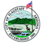 Winners Announced in Flagstaff Local Movement