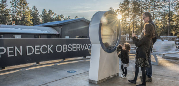 Feb_FBNFeature_AstronomyPartnershipPhoto1