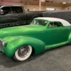 Feb_QCBNFeature_BarrettJackson2020Pontiac1940Photo