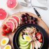 vegetable fruits health