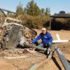 March_QCBNFeature_CrashInvestigationSitePhoto2