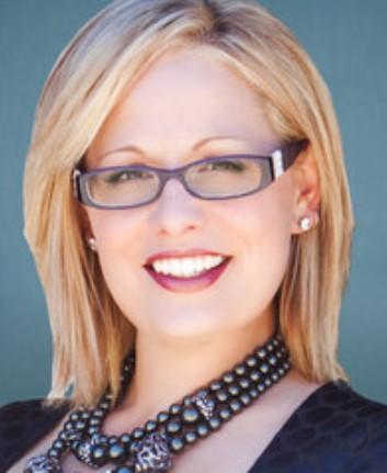Sinema Urges Treasury and Federal Reserve to Adjust Main Street Loan Programs - Flagstaff Business & Online News | Northern Arizona Local Newspaper