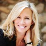 Mod Mom Furniture Designer Teams Up with Frank Lloyd Wright Foundation