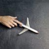 air plane air craft