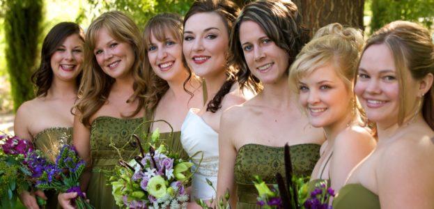 August_FBNFeature_WeddingBusinessPhoto3