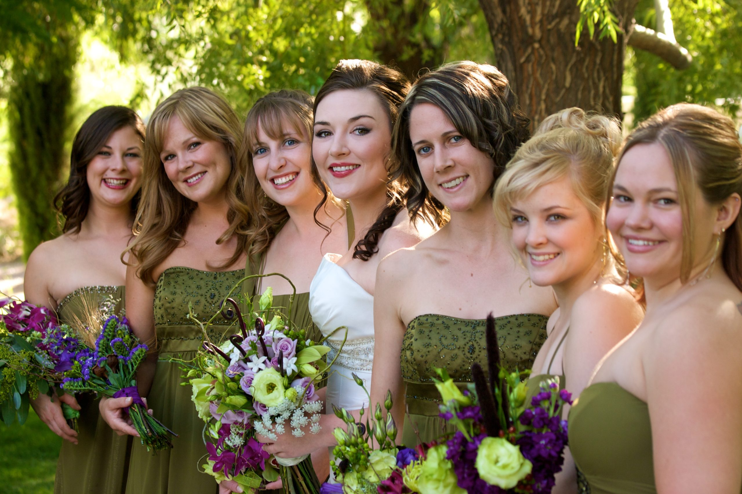 Wedding Bell Blues - Flagstaff Business & Online News   Northern Arizona Local Newspaper