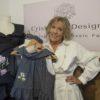 Christy Designs